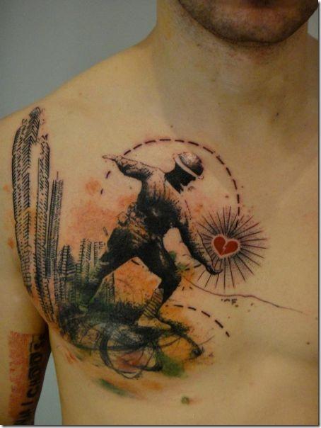 photoshop-style-tattoos-14