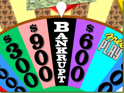 11-wheel-of-fortune-bankrupt