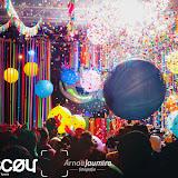 2015-02-14-carnaval-moscou-torello-107.jpg