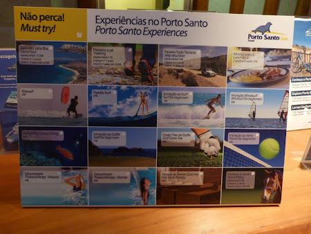 28. ce e facut in Porto Santo.JPG