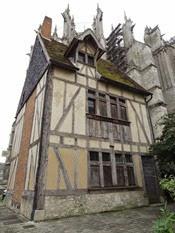 2014.09.11-019 maison du XVè siècle
