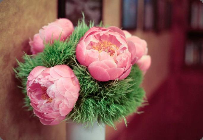 182526_10201206350349743_1152367350_n hacman floral