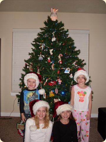 Christmas 2011 (10)