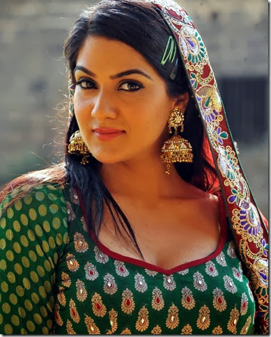 sakshi_choudary_new_gallery