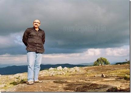 vengayam-tamil-movie-stills-photos-03
