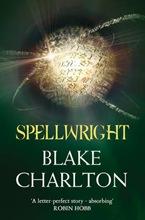 spellwright sb uk