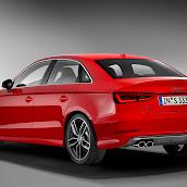 2014_Audi_S3_Sedan_27.jpg