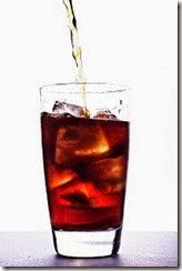 stockvault-soda-pop136194