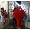 Namoro Cristao -8-2012.jpg