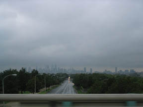 191 - Adeu a Philadelphia.jpg
