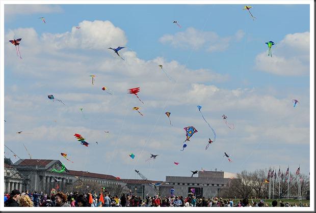 20130330-Kite-Festival-154