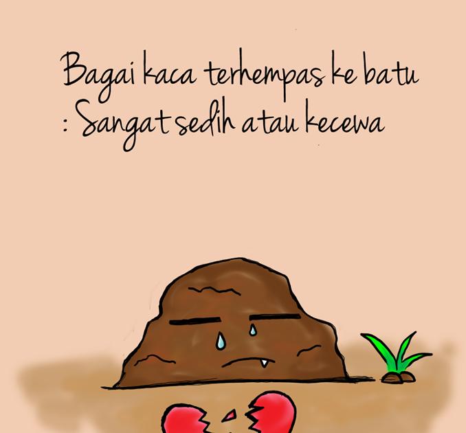 Fauzi Side Kumpulan Pribahasa Yang Sering Keluar Di Soal Bahasa Indonesia Artinya Abjad A