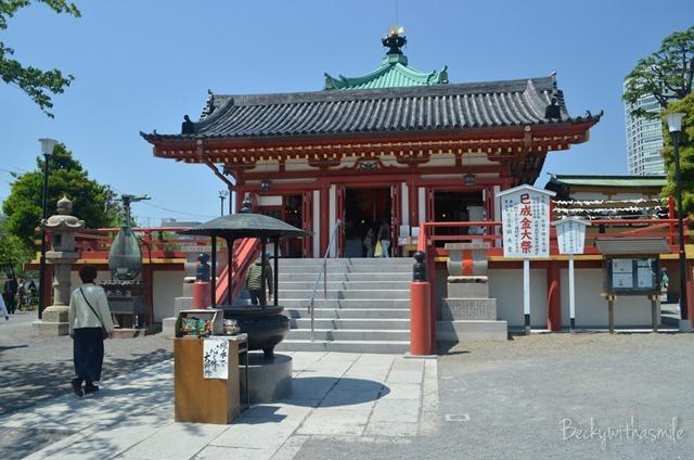 2013-04-28 Tokyo 006