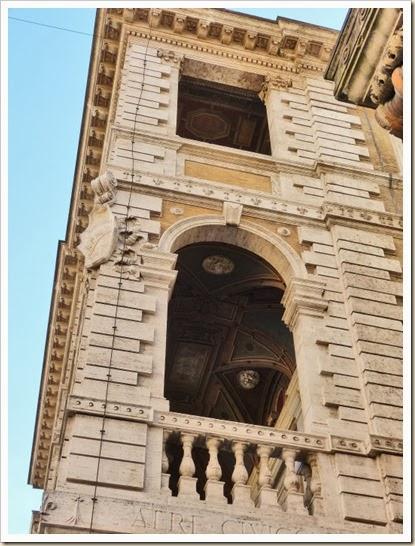07 Corso Vittorio Emanuele II