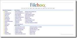 Top 5 Internet Sites To Download Free Software1