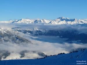 4-6164-Hochzillertal-ski_rw.jpg