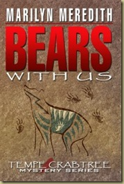 Bears-with-Us-cover-200x300