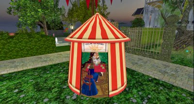Mayfair carnival 3 25 13 001