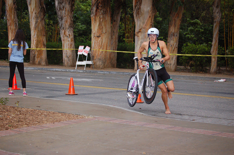 2013 IronBruin Triathlon - DSC_0743.JPG