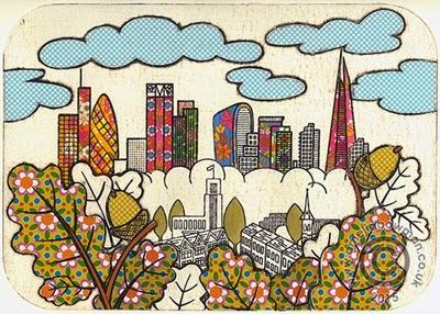 London_Skyline[1]