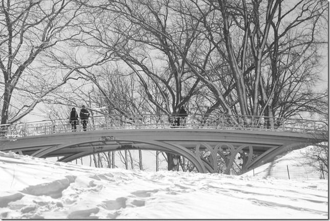 bridge-snow-central-park-nyc