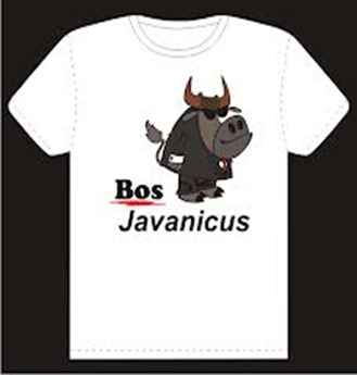 Amazing Pictures of Animals, photo, Nature, exotic, funny, incredibel, Zoo, Bos javanicus, banteng, Alex (1)