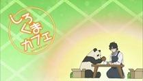 [HorribleSubs]_Polar_Bear_Cafe_-_33_[720p].mkv_snapshot_22.17_[2012.11.16_10.21.28]