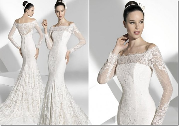 2013-wedding-dress-franc-sarabia-bridal-gowns-spanish-designers-20__full