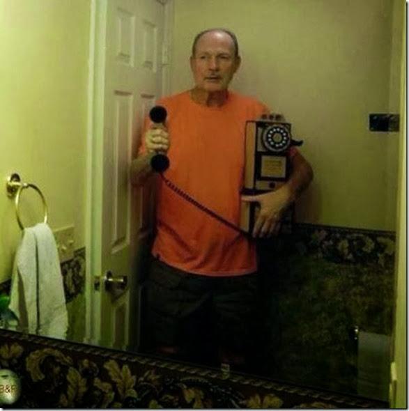stupid-selfies-015