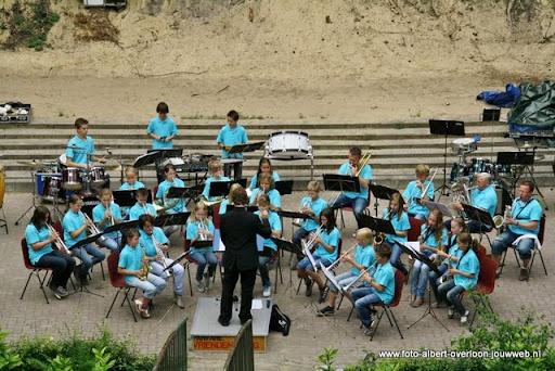jeugdorkestendag fanfare overloon 13-06-2011 (29).JPG