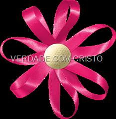 flor de fita (2)