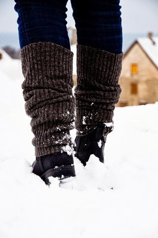 snö-2