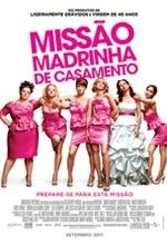 filmes_1406_Missao-Madrinha-de-Casamento-Poster