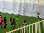 Healthy Living Event - Soccer Centre - 0053.JPG