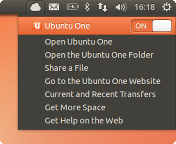 ubuntu-13.04-sync-menu