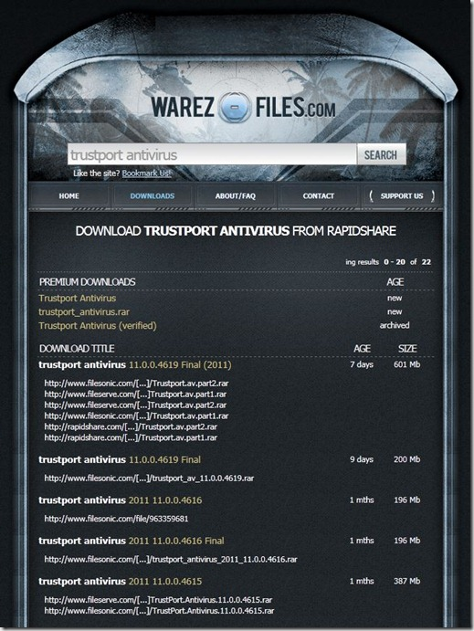 warez-files.com_2012-robi.blogspot.com