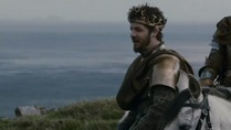 Game.of.Thrones.S02E04.HDTV.XviD-AFG.avi_snapshot_31.47_[2012.04.22_22.30.42]