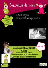 atelier-découverte-vitry 2014