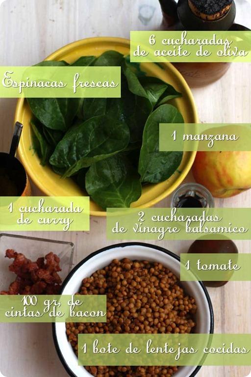 ensalada-de-lentejas-ingredientes