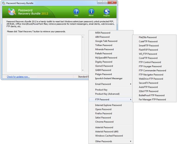 password-recovery-bundle-