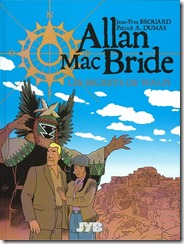 Allan Mac Bride walpi