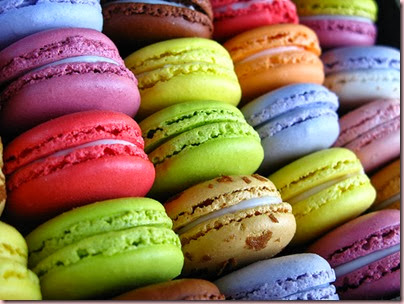 mobile_cuisine_macarons