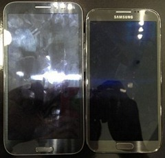 Samsung-Galaxy-Note-3-Mobile