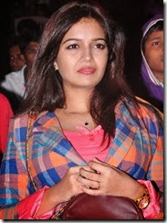 swathi_unseen_photo