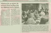 Alumnos_del_master_en_asesorxa_fiscal_reciben_sus_diplomas.jpg