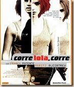 corre_lola_corre