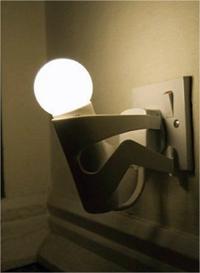 17 ingeniosos diseños de objetos para resolver problemas de la vida diaria