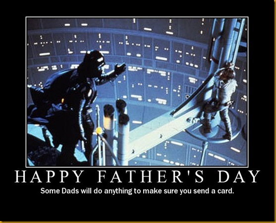 fathers-day-motivational-poster-darth-vader-and-lu1
