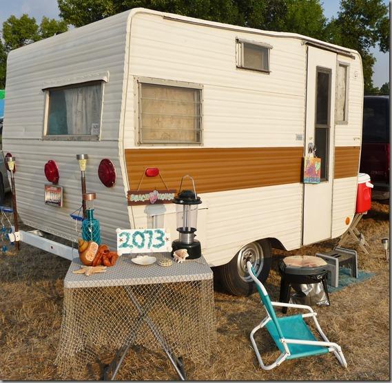 karen's camp 020