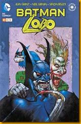 batman_lobo
